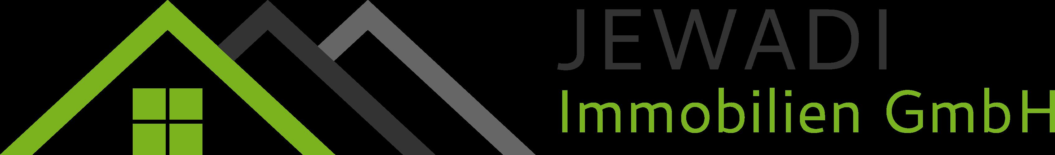 JEWADI Immobilien GmbH
